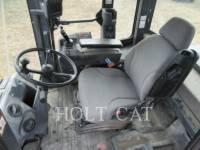 DEERE & CO. ÎNCĂRCĂTOARE PE ROŢI/PORTSCULE INTEGRATE 544K equipment  photo 6