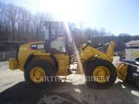 CATERPILLAR WHEEL LOADERS/INTEGRATED TOOLCARRIERS 918M equipment  photo 6