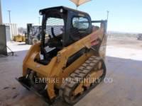CATERPILLAR MINICARGADORAS 259D equipment  photo 4