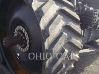 AGCO-CHALLENGER AG TRACTORS MT865C equipment  photo 9
