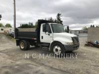 INTERNATIONAL TRUCKS LKW 4200 equipment  photo 2