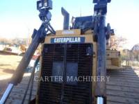 CATERPILLAR KETTENDOZER D6TLGP AC equipment  photo 9