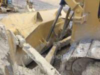 CATERPILLAR TRATORES DE ESTEIRAS D6RXL equipment  photo 5