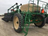 GREAT PLAINS PLANTING EQUIPMENT YP-1625 equipment  photo 11