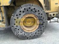 Caterpillar ÎNCĂRCĂTOARE PE ROŢI/PORTSCULE INTEGRATE 950HW RENT equipment  photo 7