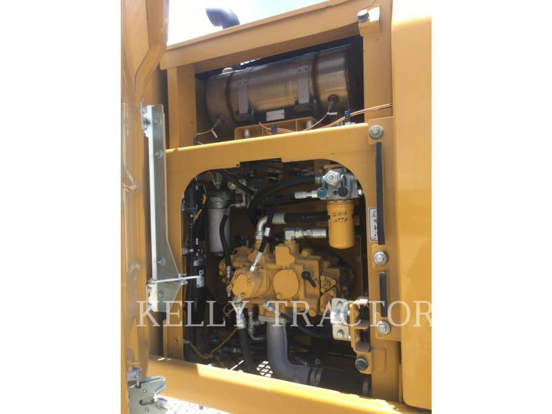 CATERPILLAR ESCAVADEIRAS 316EL equipment  photo 12