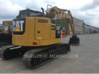 Equipment photo CATERPILLAR 314ELCR KETTEN-HYDRAULIKBAGGER 1