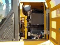 CATERPILLAR EXCAVADORAS DE CADENAS 312E L equipment  photo 14
