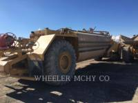 CATERPILLAR CAMIONS CITERNE A EAU WT 623G WW equipment  photo 1