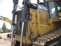 CATERPILLAR TRACK TYPE TRACTORS D10T equipment  photo 17