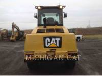 CATERPILLAR WHEEL LOADERS/INTEGRATED TOOLCARRIERS IT14G equipment  photo 7