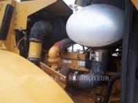 CATERPILLAR RADLADER/INDUSTRIE-RADLADER 972H equipment  photo 11