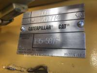 CATERPILLAR STATIONARY GENERATOR SETS 3508B equipment  photo 10