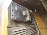 CATERPILLAR TRACK EXCAVATORS 320D equipment  photo 6