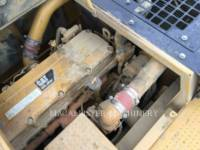 CATERPILLAR トラック油圧ショベル 345DL equipment  photo 6