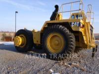 CATERPILLAR OFF HIGHWAY TRUCKS 777C equipment  photo 8