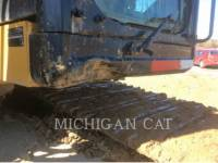 CATERPILLAR PELLES SUR CHAINES 336EL equipment  photo 18