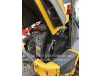 NEUSON W WHEEL LOADERS/INTEGRATED TOOLCARRIERS 750T equipment  photo 14