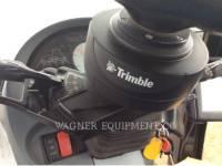 CHALLENGER AG TRACTORS MT575B equipment  photo 10