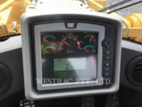 CATERPILLAR RADLADER/INDUSTRIE-RADLADER 972K equipment  photo 14