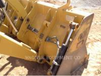 CATERPILLAR CHARGEUSES-PELLETEUSES 450E 4WDE equipment  photo 7