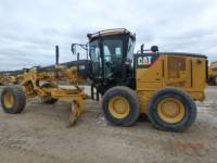 Caterpillar AUTOGREDERE 12M equipment  photo 2