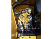 CATERPILLAR BERGBAU-HYDRAULIKBAGGER 306E2 equipment  photo 13