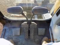 CATERPILLAR TRACK EXCAVATORS 308E2CRSB equipment  photo 15