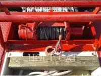TRAILKING トレーラ TK80HT-482 equipment  photo 4