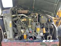 CATERPILLAR ŁADOWARKI TELESKOPOWE TH406C equipment  photo 6