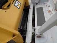 CATERPILLAR CHARGEURS TOUT TERRAIN 299D2XHP equipment  photo 24