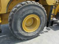 CATERPILLAR WHEEL LOADERS/INTEGRATED TOOLCARRIERS 966H equipment  photo 13