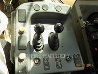 CATERPILLAR WHEEL LOADERS/INTEGRATED TOOLCARRIERS 980K equipment  photo 12