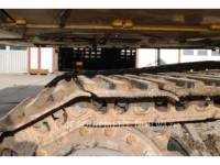 CATERPILLAR KETTEN-HYDRAULIKBAGGER 325DL HD equipment  photo 11