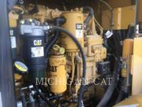 CATERPILLAR WHEEL LOADERS/INTEGRATED TOOLCARRIERS 930K LSRQ equipment  photo 15