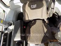CATERPILLAR WHEEL LOADERS/INTEGRATED TOOLCARRIERS 930K CU HL equipment  photo 14
