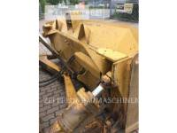 CATERPILLAR KETTENDOZER D6TXL equipment  photo 12