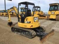 Caterpillar EXCAVATOARE PE ŞENILE 305E equipment  photo 4