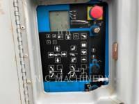 GENIE INDUSTRIES MONTACARGAS Z80/60 equipment  photo 4