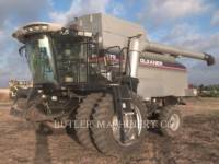 Equipment photo GLEANER R75 COMBINES 1