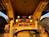 CATERPILLAR CAMIONES ARTICULADOS 740 equipment  photo 14