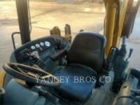 CATERPILLAR バックホーローダ 420D IT4X equipment  photo 5
