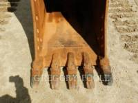 CATERPILLAR TRACK EXCAVATORS 320E L equipment  photo 11
