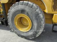 CATERPILLAR CARGADORES DE RUEDAS 966 H equipment  photo 11