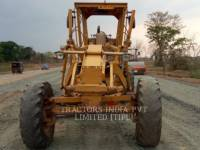 CATERPILLAR MINING MOTOR GRADER 120K2 equipment  photo 8