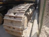 CATERPILLAR TRACK EXCAVATORS 374DL equipment  photo 8