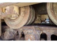 CATERPILLAR TRACTORES DE CADENAS D6TXL equipment  photo 14