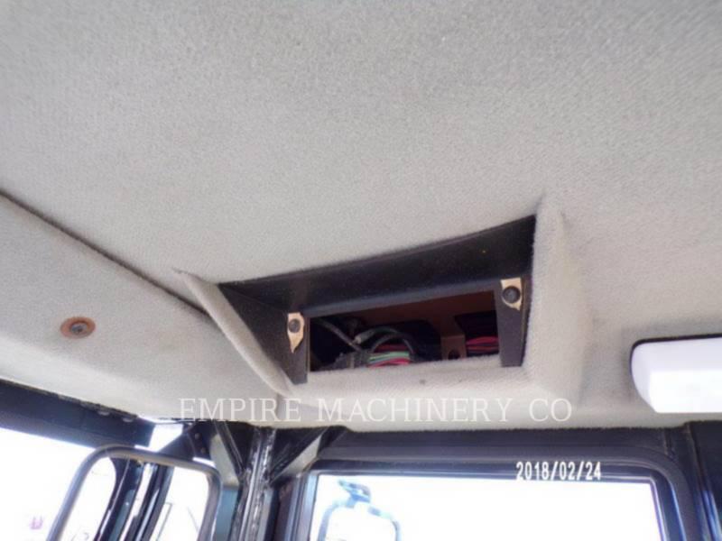 CATERPILLAR WALCE 815F equipment  photo 8