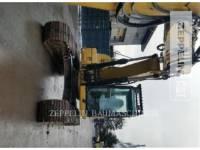 CATERPILLAR ESCAVADEIRAS 323DL equipment  photo 7