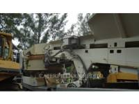 Equipment photo METSO LT7150 CRUSHERS 1